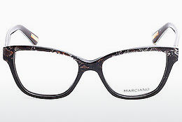 Akiniai Guess by Marciano GM0280 050 - Rudi, Dark