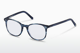 Akiniai Rocco by Rodenstock RR419 G