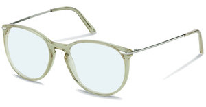Claudia Schiffer C4009 D transparent grey