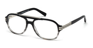 Dsquared DQ5157 005