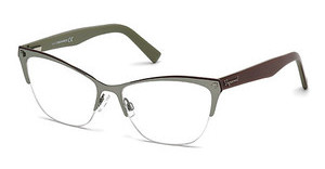 Dsquared DQ5183 020 grau