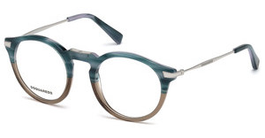 Dsquared DQ5211 089