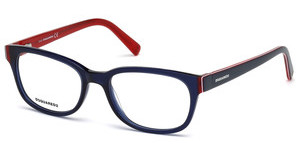 Dsquared DQ5218 020