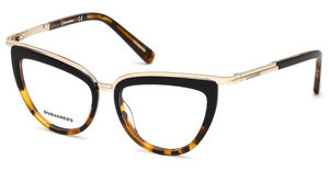 Dsquared DQ5238 056