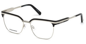 Dsquared DQ5240 016