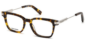Dsquared DQ5244 053
