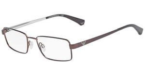Emporio Armani EA1015 3053 BROWN