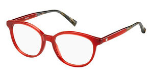 Max Mara MM 1276 SQ1