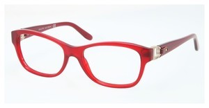 Ralph Lauren RL6113Q 5458 OPAL RED