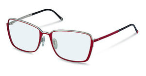 Rodenstock R2571 D red, light gun