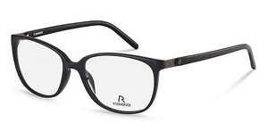 Rodenstock R5269 A