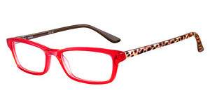 Safilo LIB. 69 W3O RED GOLD