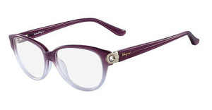 Salvatore Ferragamo SF2735 501