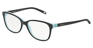Tiffany TF2097 8055 BLACK/BLUE