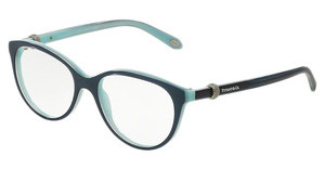 Tiffany TF2113 8165 BLUE/SHOT/BLUE