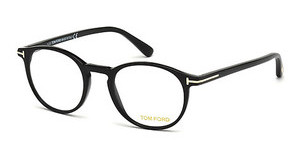 Tom Ford FT5294 090 blau glanz