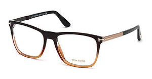 Tom Ford FT5351 050