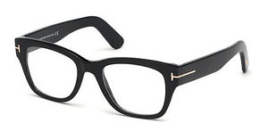 Tom Ford FT5379 005