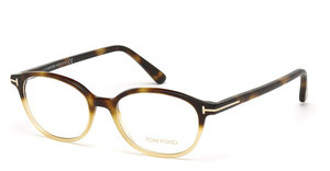 Tom Ford FT5391 053