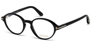Tom Ford FT5409 001