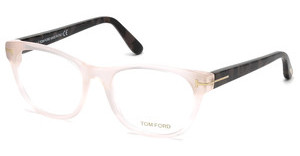 Tom Ford FT5433 072