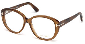 Tom Ford FT5462 048