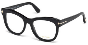Tom Ford FT5463 001