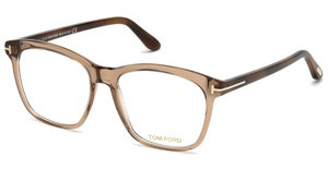 Tom Ford FT5481-B 045