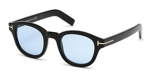 Tom Ford FT5499-P 62V