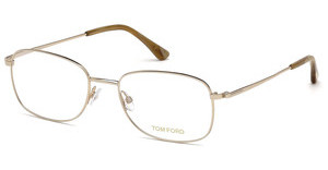 Tom Ford FT5501 028