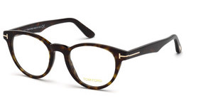 Tom Ford FT5525 052