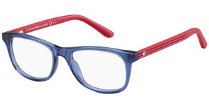 Tommy Hilfiger TH 1338 H8A