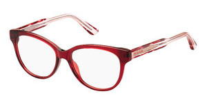 Tommy Hilfiger TH 1387 QQL RED REDHV