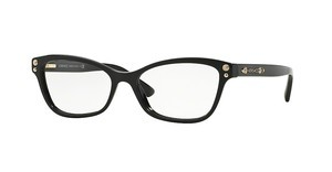 Versace VE3208 GB1 BLACK