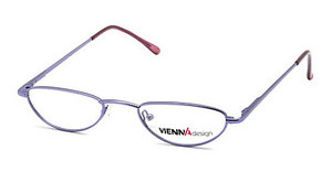 Vienna Design UN212 02 purple