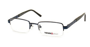 Vienna Design UN411 02 dark blue