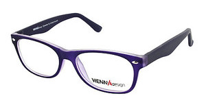 Vienna Design UN500 15 purple