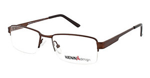 Vienna Design UN535 01 brown