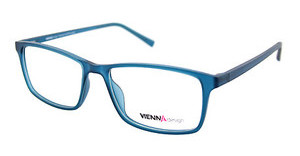 Vienna Design UN574 03 blue