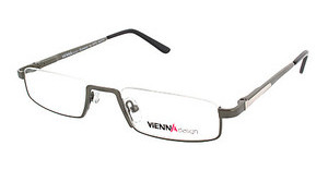 Vienna Design UN600 02 grey