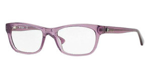 Vogue VO2767 2195 OPAL LIGHT VIOLET
