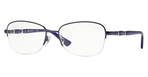 Vogue VO3936B 940 METALLIZED VIOLET