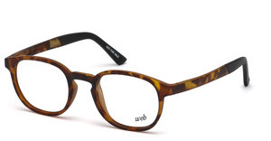 Web Eyewear WE5185 053