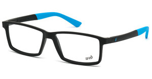 Web Eyewear WE5190 B02