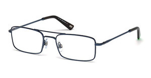 Web Eyewear WE5194 090