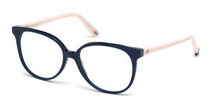 Web Eyewear WE5199 090