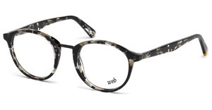 Web Eyewear WE5222 055