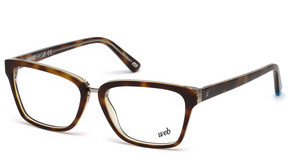 Web Eyewear WE5229 056