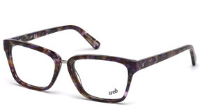 Web Eyewear WE5229 081