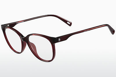 Akiniai G-Star RAW GS2647 GSRD MYROW 606 - Bordo